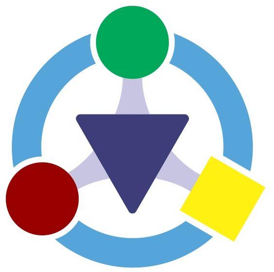 logotipos en círculo - Buscar con Google
