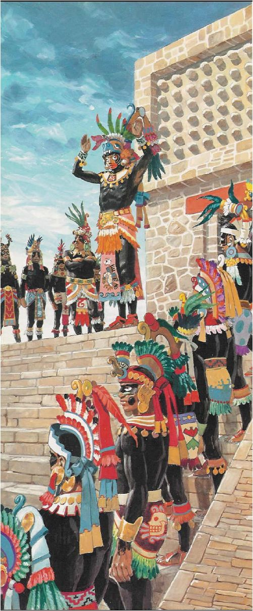 Imperio Azteca D8bbdba9f10455e199aaa71556f53c9f