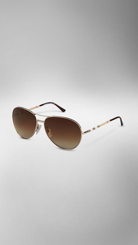 ray ban sunglasses sale discount