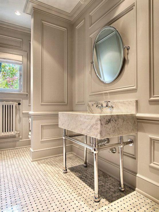 d8bc1914b0873a99ef28d8e98c61173d bathroom gray bathroom sinks