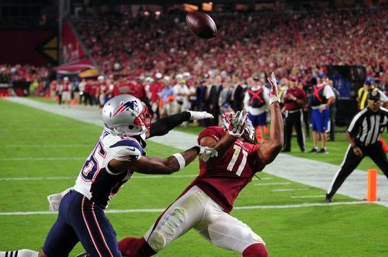 Arizona Cardinals vs. Tampa Bay Buccaneers - 9/18/16 NFL Pick, Odds, and…