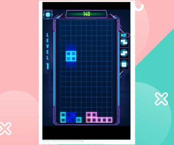 game online jadul gratis