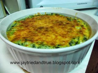 Cheesy Spinach Mashed Potato