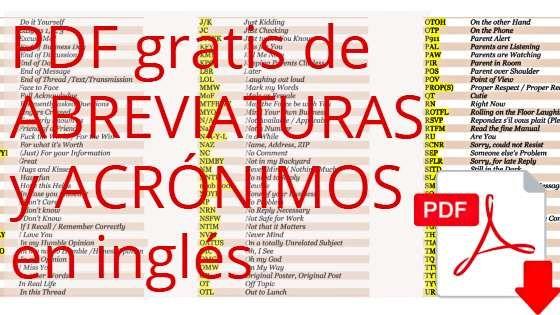 Inglés Práctico Archives Aprende Inglés Sila Learn English Learning Info
