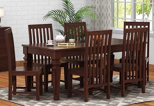 Us Furniture And Home Furnishings Ikea Dining Table Set Ikea Dining Table Ikea Dining Room