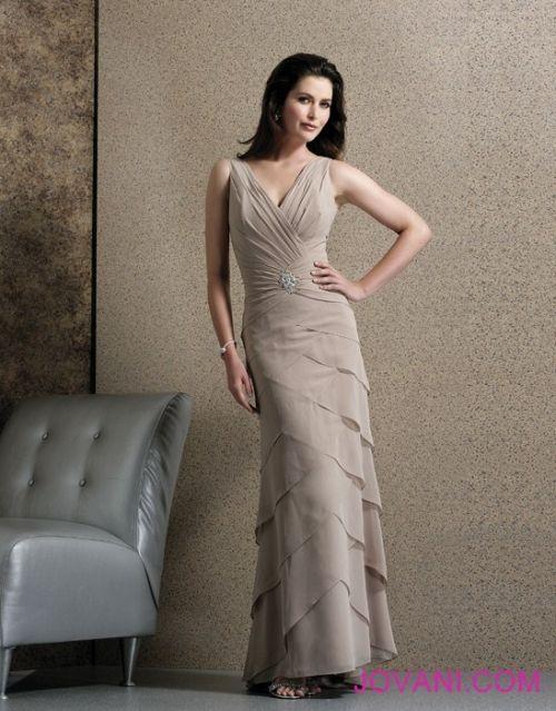 Prom dress 9914 coax