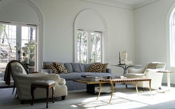 michael smith interior design - Google Search