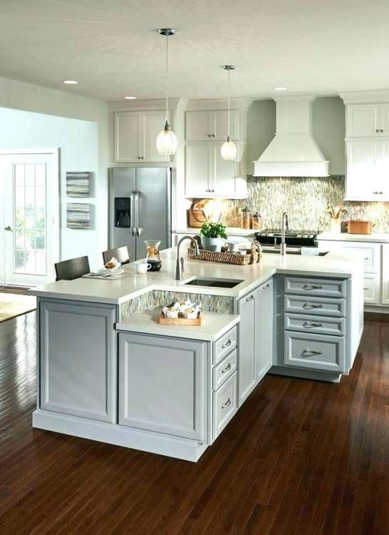 Kitchen Cabinets Nigeria In 2020 Small Kitchen Remodel ...