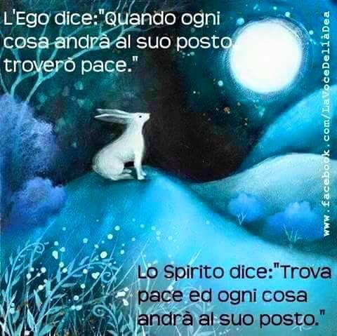 #peace #soul #anima: