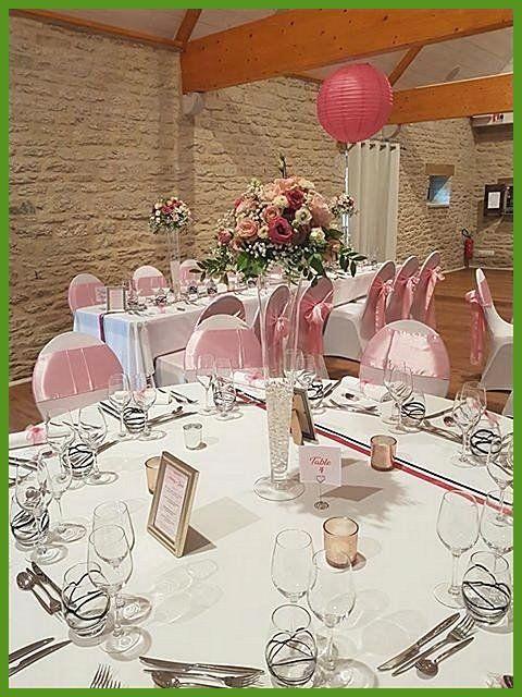 Luxueux Recepteur Kemper Gastronomie En Bretagne Le Amoureux Hymenee Amoureux Bretagne Gastronomie Hyme Traiteur Mariage Retour De Noces Fleurs Mariage