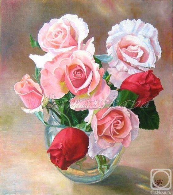 ,bouquet
