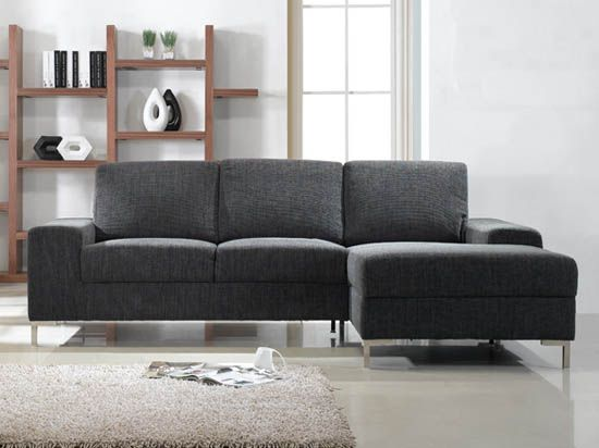 Dania Sectional | Sofas And Chairs. | Pinterest | Apartment Living,  Apartments And Apartment Ideas