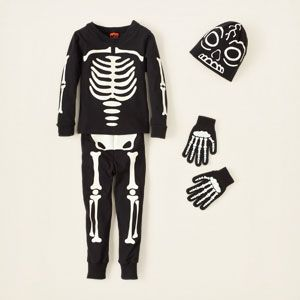 Cute! A possibility for Aden's 2nd Halloween....