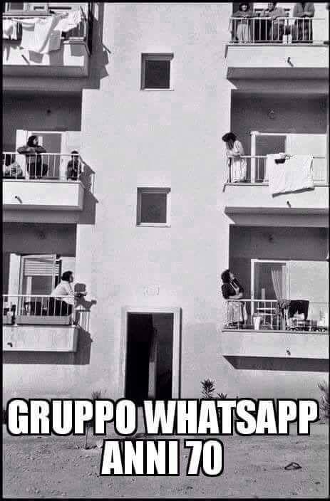 Embolo: