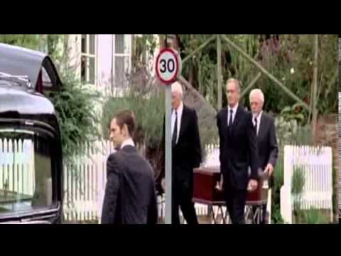 Midsomer Murders S12E03 Secrets and Spies Full
