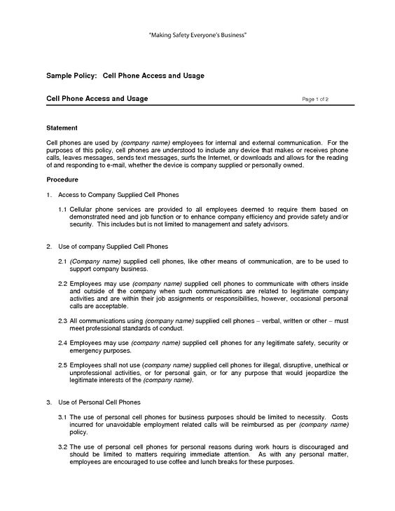 Free Printable Moving House Contract Legal Forms Legal forms