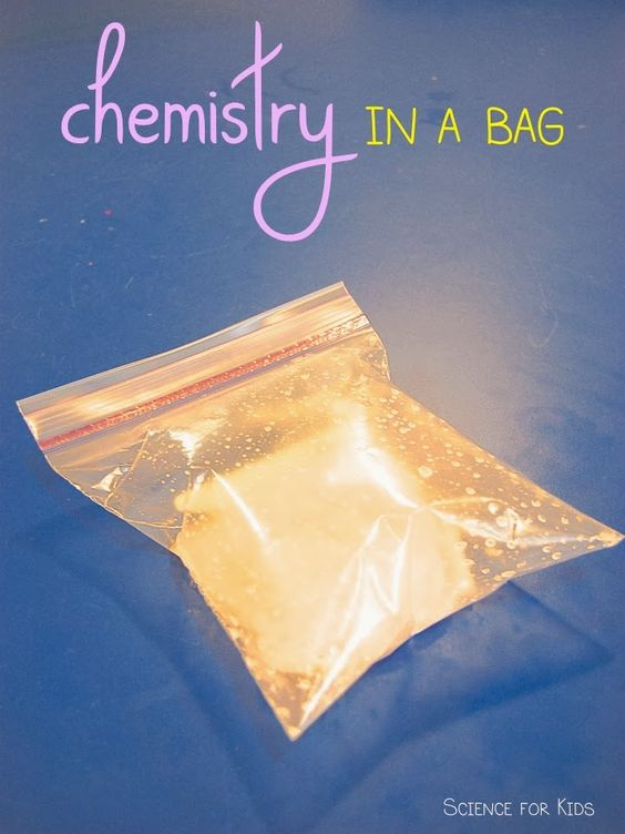 Please am urgently looking for a topic in chemistry to write on for an essay?