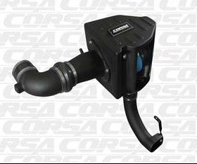 $35 Mail-In-Rebate on Corsa Air Intakes Ends May 31st!