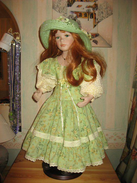 Одежда из моей коллекции / Одежда для кукол / Шопик. Продать купить куклу / Бэйбики. Куклы фото. Одежда для кукол