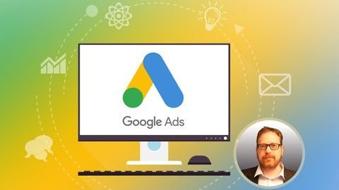 Google Adwords Ppc Success Google Pay Per Click Ads Coding