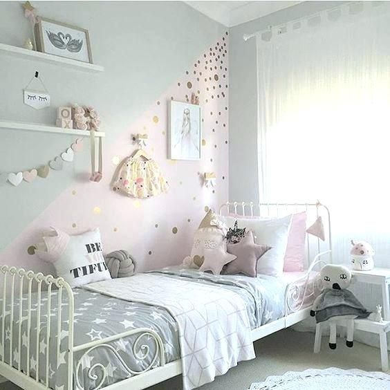 Most Popular Baby Room Themes In House Gives A Special Feelings To