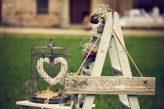 Molinetes de Ilusión. #Deco #DIY para tus celebraciones. #bodas #Cantabria http://molinetesdeilusion.blogspot.com.es/
