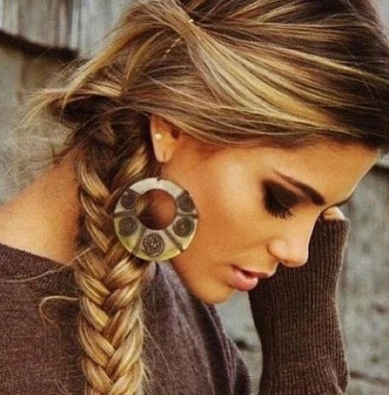 Prime Casual Hairstyles Hairstyles And Cowgirl Hats On Pinterest Short Hairstyles For Black Women Fulllsitofus