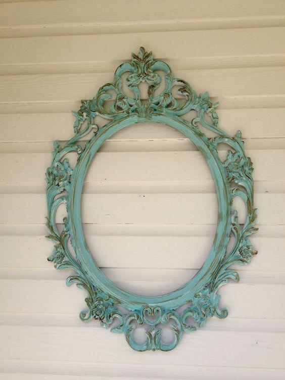 Miroirs orn s blanc chambre d enfant miroir grande for Miroir baroque grande taille