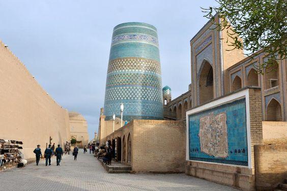 Khiva city tour , Khiva day trip , Khiva tour , Khiva tour packages , Khiva travel ,  #Khivacitytour #Khivadaytrip #Khivatour #Khivatourpackages #Khivatravel