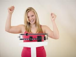 Learn How To Lose Weight Successfully Today
