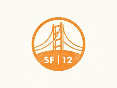 Field Trip SF mark / Mauricio Creme