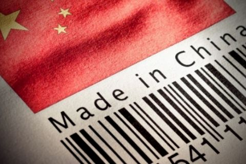 Why Made In China Is No Longer A Red Flag How To Make Red Flag Things To Sell