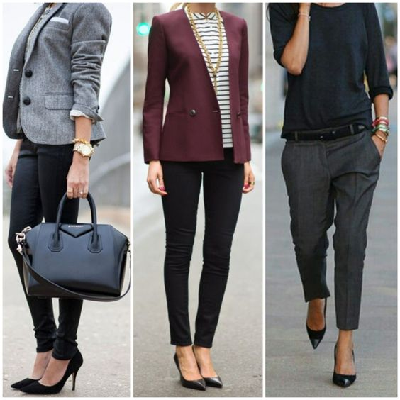 business mode f r erfolgreiche damen business outfits. Black Bedroom Furniture Sets. Home Design Ideas