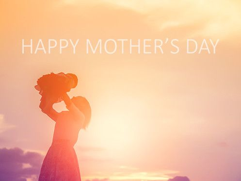 Happymothersday To All Of The Selfless And Hard Working Moms Out There National Day Calendar Happy Mothers Day Happy Mothers