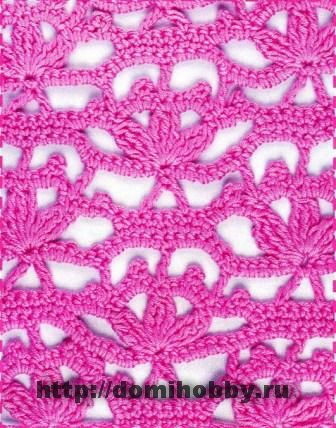Crochet stitches, Crochet and Stitches on Pinterest
