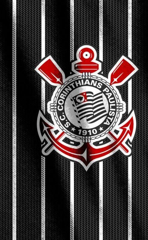 Papel de Parede do Corinthians para celular | Wallpaper corinthias ...