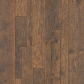 Laminate Flooring At Lowes Com Flooring Laminate Lowescom