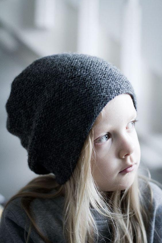 Rikke Hat Picture from my blog Viimeinen silmukka, viimeinensilmukka.blogspot.com: Zaney Kid, Diy Knitting, Fashion Kids, Kids Style, Knit Crochet, For Kids, Kids Beanies, Knitting Crochet, Inspiration Knitting