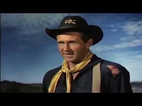 Le Dernier Des Comanches Film Complet En Francais Western Action Aventure 1956 Youtube Film Complet En Francais Films Complets Film
