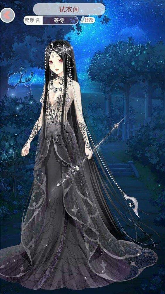 Dark Princess Bodice And Birthday Dresses On Pinterest