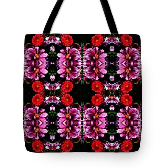 """protocol Tote Bag by Meiers Daniel (18"""" x 18"""").  The tote bag is machine washable, available in three different sizes, and includes a black strap for easy carrying on your shoulder.  All totes are available for worldwide shipping and include a money-back guarantee."""