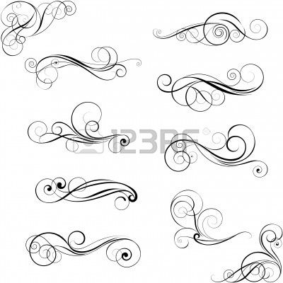 Swirl Stock Photos Images, Royalty Free Swirl Images And Pictures