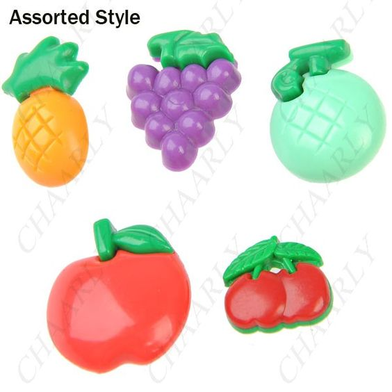 http://www.chaarly.com/other-accessories/69591-100pcs-cute-fruit-style-sewing-buttons-fastener-scrapbooking-decoration-for-baby-clothes-assorted-color.html