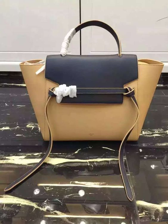 céline Bag, ID : 34383(FORSALE:a@yybags.com), celine black leather handbags, celine shop purses, celine designers bags, celine small briefcase, celine auteur, celine leather handbags online, f celine, celine backpack deals, celine backpacking packs, celine funky handbags, celine leather purse sale, celine wallet app, celine book bags on sale #célineBag #céline #celine #leather #handbags