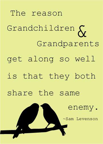 ha ha :) so true
