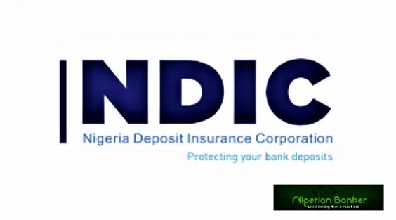 Ndic Collects N94bn Insurance Premium From Banks In 2018 Finance