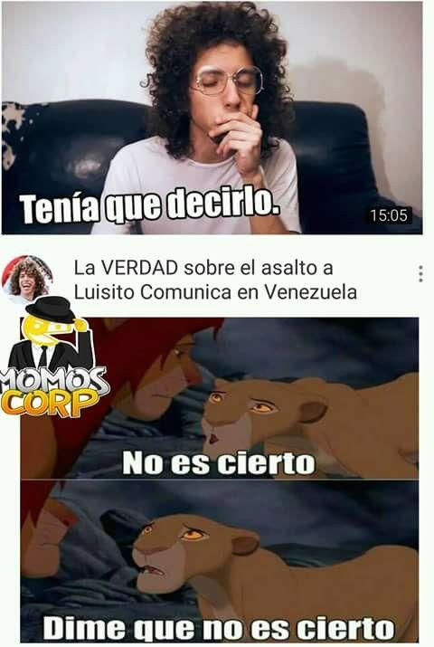Pin De Juan Barreto En Momazos Y Memes Estupidos Memes Graciosos Memes Divertidos