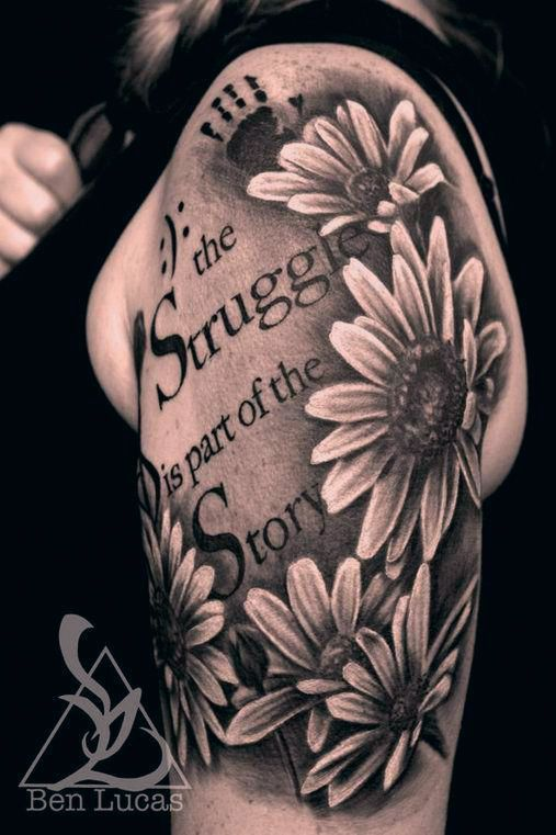 Half Sleeve Tattoos For Men And Women Ideas 23 Tattoosforgirls Shoulder Tattoos For Women Half Sleeve Tattoos For Guys Sleeve Tattoos For Women