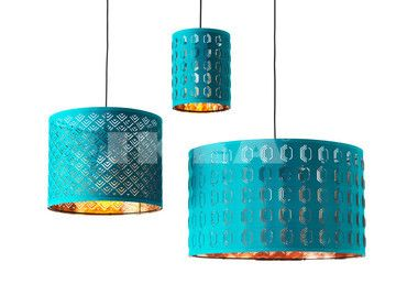 Nymö | Copper, Lamp shades and Cords:Ikea NYMO pendant lamp new for August 2014 light shade. Maybe replace our  current one,Lighting
