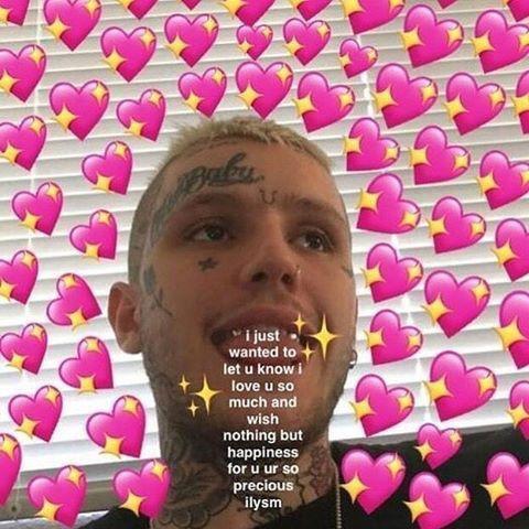 Pin By Sasha Ogorodnikov On Funny Cute Love Memes Wholesome Memes Love Memes